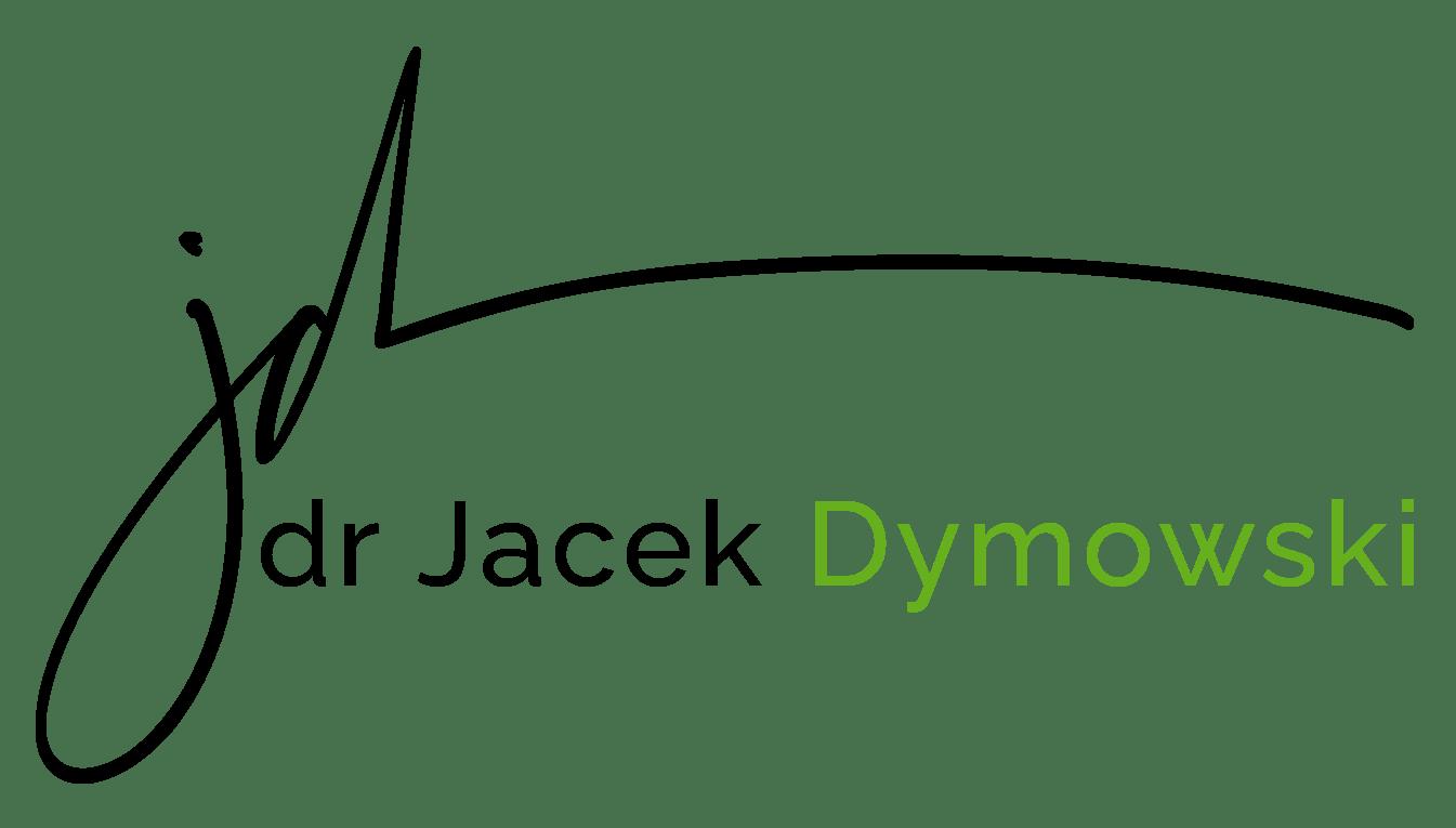 CSR | ESG | zrównoważony rozwój | doradztwo – dr Jacek Dymowski